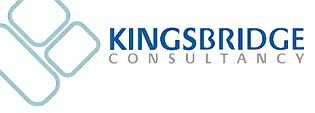 Kingsbridge Consultancy